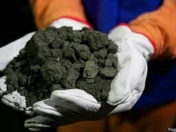 Реализуем на экспорт постоянной основе медь, алюминий