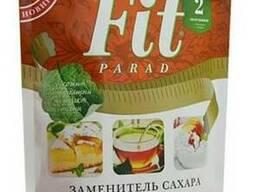 Заменитель сахара ФитПарад №11 | 220г