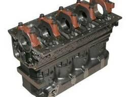 Запасные части к двигателям Газ,Паз (Д-245)