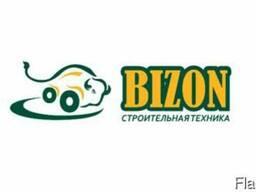 Запчасти на спецтехнику от ТОО Bizon Machinery