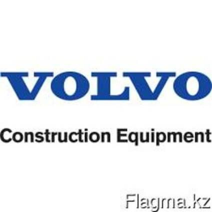Запчасти VOLVO construction