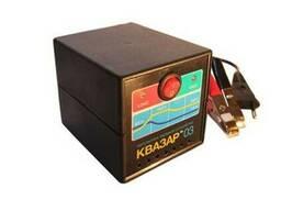 Зарядное устройство АККМ импульсное Квазар-03