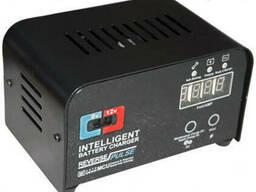Зарядное устройство ARP U612-14
