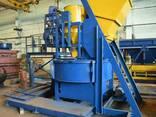 Бетонно-смесительная установка - фото 4