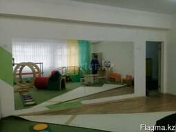 Зеркала для детских садов