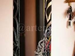 Зеркала с ручной росписью