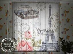 Жалюзи и рулонные шторы от Компании Classic - фото 2