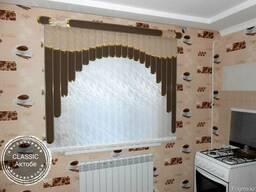 Жалюзи и рулонные шторы от Компании Classic - фото 5