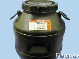 Железа (III) хлорид технический (раствор)