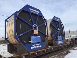 Железнодорожные грузоперевозки из Китая в Среднюю Азию - фото 3