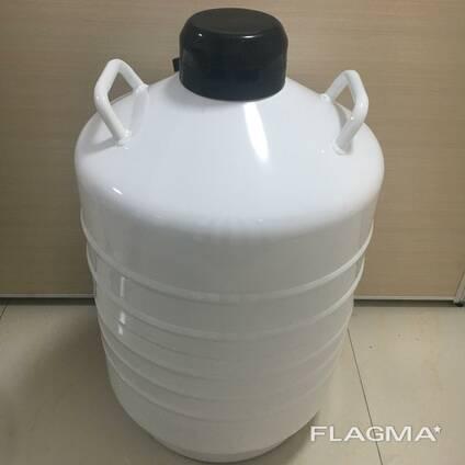 Железо хлорное 40% жидкое