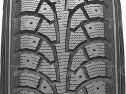 Зимние шины 185/60 R14 SW41