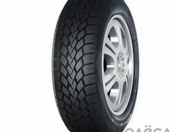 Зимние шины 205/55 R16 MK617