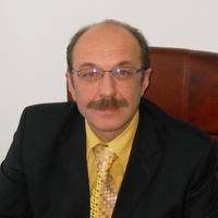 Рябов Олег Георгиевич