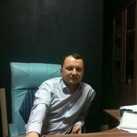 Штрауб Павел Александрович