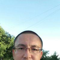Битибаев Тимур
