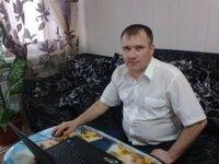 Чембарский Владимир