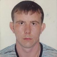 Лукин Иван Владимирович