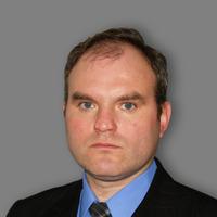 Жуков Евгений Александрович