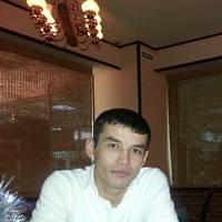 Накипбеков Нурлан