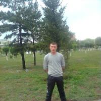 Ким Виктор Анатольевич