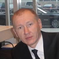 Исангулов Ринат
