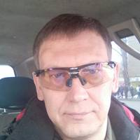 Панкратов Евгений