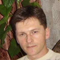 Сиденко Николай Николаевич