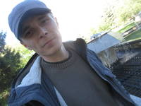 Калмыков Роман Андреевич