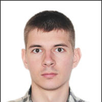 Самарцев Виталий Сергеевич