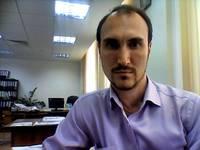 Абдулин Асхат