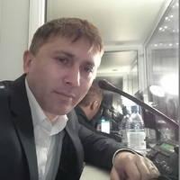 Мирзаев Октай