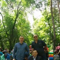 Жузеев Ерлан