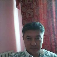 Сейтханов Бауржан