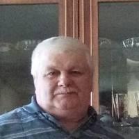 Иваний Сергей