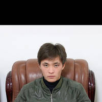 Молдабаев Серикбол Адильханович