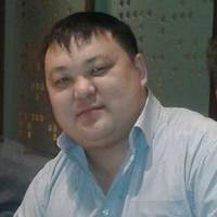 Джумагазиев Руслан Камысбаевич