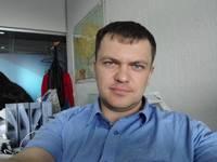 Анищенко Виктор Анатольевич