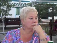 Шишлянникова Елена Васильевна