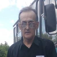 Черенов Александр