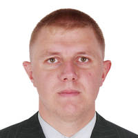Uvarov Vladimir