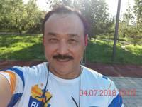 Смагулов Мухтар Шаймуратович