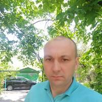 Шепа Владимир Иванович