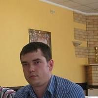 Гергилевич Сергей Сергеевич