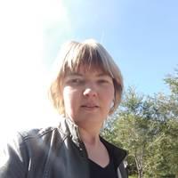 Костюнина Надежда Николаевна