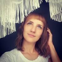 Исаченко Людмила Евгеньевна