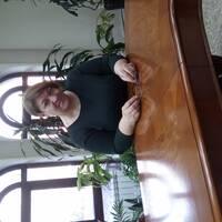 Саяпина Ольга