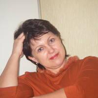 Тихомирова Ирина Михайловна