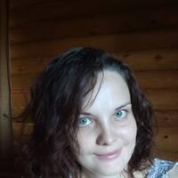 Гришко Ирина Александровна