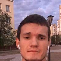 Радецкий Юрий Васильевич